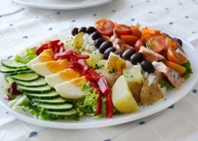 nicoise-ensalada-nizarda
