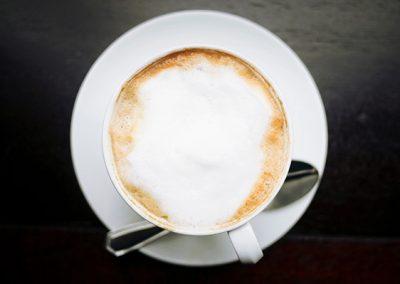 Café arábica | Galería
